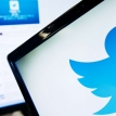 Why is Twitter's IPO so unusual?