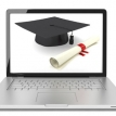 Will MOOCs kill university degrees?