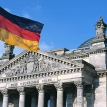 Join our live discussion on Germany's election