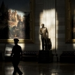 Why does the debt ceiling matter?