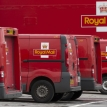 Why is the Royal Mail being privatised?