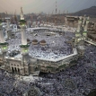 Why are Muslims finding it harder to complete the haj?