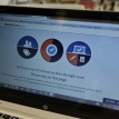 Why the hysterics over Obamacare's software glitch?