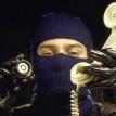 How do spies bug phones?