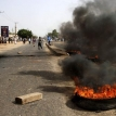Bashir bashing
