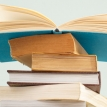 Five books for 2014