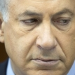 Israel heads for a terrifying split