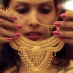 Why do Indians love gold?