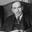 A Keynes for all seasons