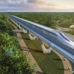 A maglev for America