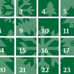 The 2013 Daily chart Advent calendar