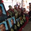Cultural Revolution echoes