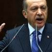 A challenge to Erdogan's rule