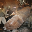 Scenes from Maidan