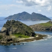 Who really owns the Senkaku islands?
