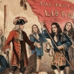 Glorious revolutions and their discontents