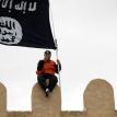 The Salafist struggle