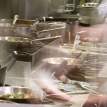 Five restaurants for 2014