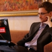 A case for clemency for Snowden