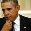 Obama rebuked