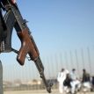 Why did the AK-47 become so popular?