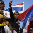 Why Thai politics is broken