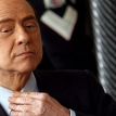 Why Silvio Berlusconi still matters