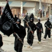 What ISIS, an al-Qaeda affiliate in Syria, really wants