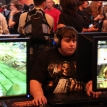 What makes video games addictive?