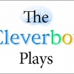 I said, you can call me Cleverbot if you want to*