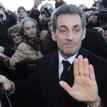 A Sarkozy comeback?