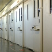 Why so many death row inmates in America will die of old age