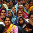 Why caste still matters in India