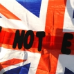 Why Britain is so Eurosceptic