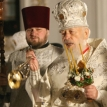 Moscow's (religious) reply to Kiev