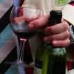 In vino veritas, redux