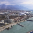 Why Sochi is, ironically, the perfect place
