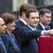 Osborne and the ghost of 2012