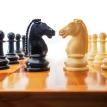 Monopoly v chess