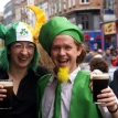 Why Guinness is less Irish than you think