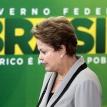 Dilma's fragile lead