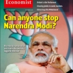 A real Modi wave