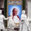 Papal politics