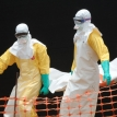 How to contain an ebola outbreak
