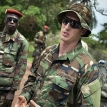 The messy mission to find Joseph Kony
