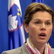 Slovenia's fragile recovery