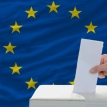 Why this month's European election matters more than most