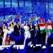 Is the Eurovision Song Contest a stitch-up?