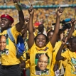 Why the ANC will win South Africa's election, despite governing poorly