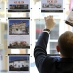 Why London's house prices are soaring